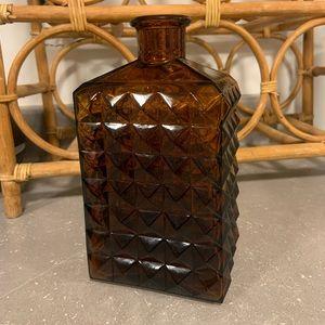 Other - Vintage vase